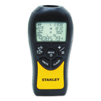 Stanley® IntelliMeasure® Distance Estimators